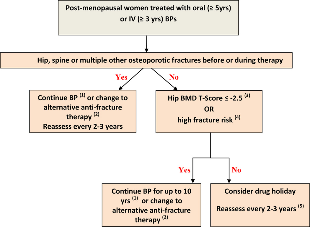 Algorithm-for-the-Management-of-Postmenopausal-Women-on-Long-Term-Bisphosphonate-Therapy.jpg